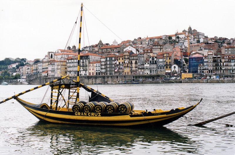 Porto | restlessjo | Page 3