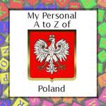 Poland-eagle-150square