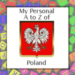 Poland-eagle-150square