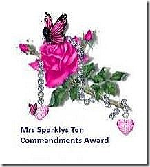 mrs-sparklys-ten-commandment-award_thumb1