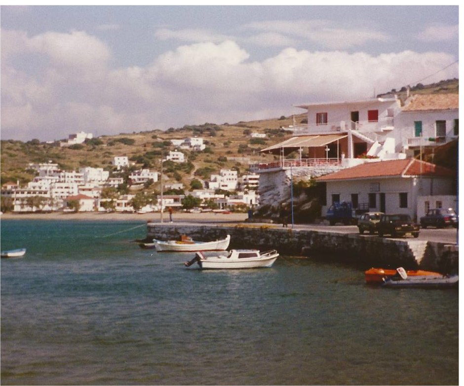 Batsi harbour 3
