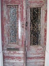 But how delightfully shabby are these?