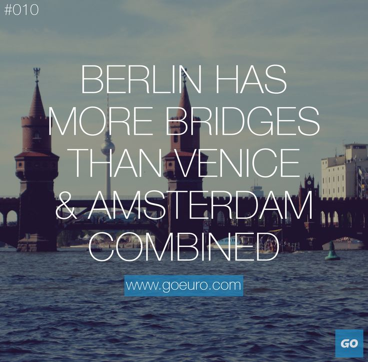 go euro berlin