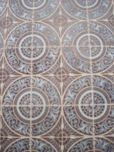 And yet more tile patterns