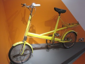 Or maybe you had a bike like this?