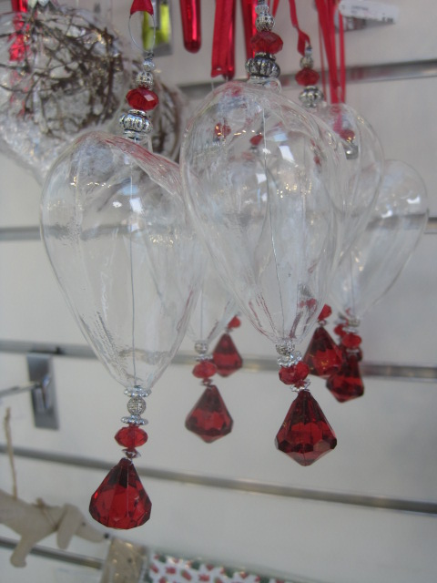 I'd love some of these for next year's tree