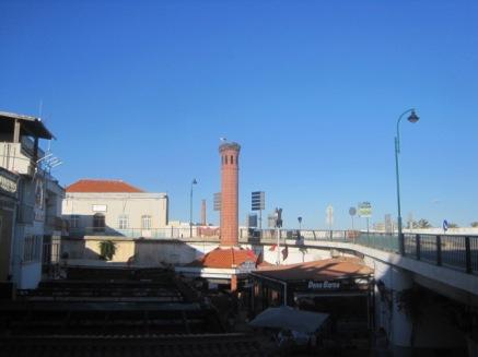 Largo de Barca