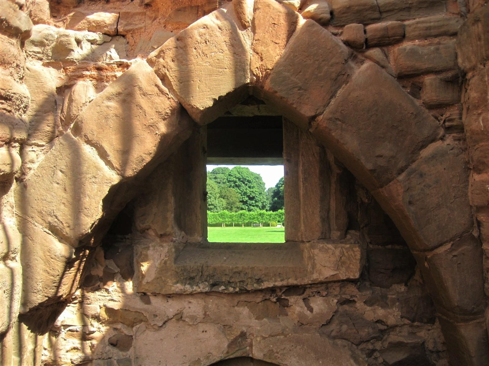 Rufford Abbey | restlessjo